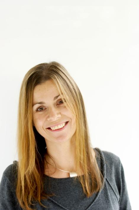 Lisa Baxter